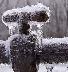 Home Winterizing Tips