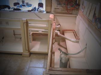 DIY Plumbing Repairs & Maintenance