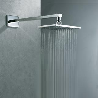 Change Shower Head