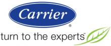 Carrier Showcases New Products/Programs at 2013 AHR Expo