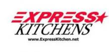 Express Kitchens Announces Acquisition of New Valley Sales in West Springfield, MA