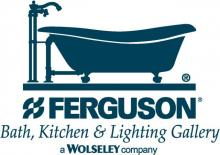 Ferguson Heats Up the Customer Experience with Stibo Systems' Technology