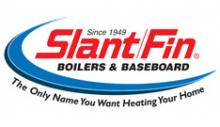 Slant/Fin Helps Reheat Long Island During And After Sandy