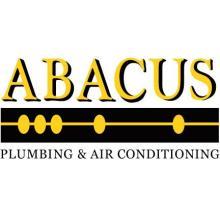 Abacus Plumbing Houston