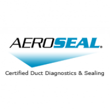 Aeroseal Ohio State University Building Project