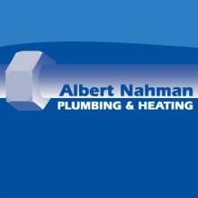 Albert Nahman Plumbing