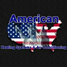American Heating Systems