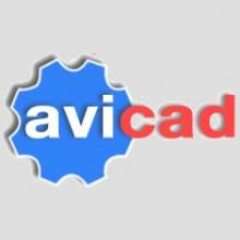 AViCAD CAD Program discounts