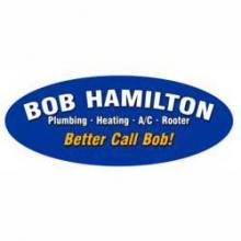 Kansas City Plumber Bob Hamilton