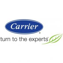 Carrier White Paper Tax Savings of a Geothermal Heat Pump System