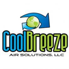 Cool BreezeAir Conditioning Technology