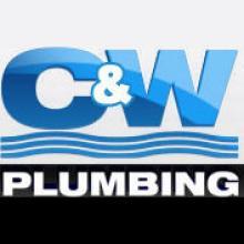 C&W Plumbing Launches New Website