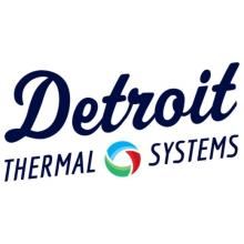 Detroit Thermal Systems Automotive Climate Control Systems