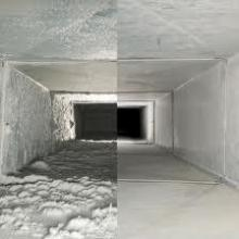 Tips To Clean Duct AC Units