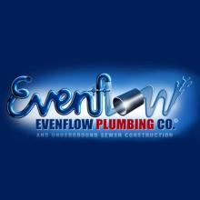 Evenflow Plumbing Announces New Discount For Oakland Cleanout Installation and Mock Sewer Testing