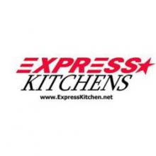 Express Kitchens of Hartford, CT Announces new Warehouse