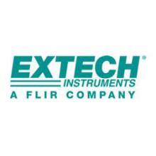 Extech Instruments Nashua NH