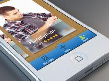 Handybook Introduces Real-Time Instant booking app to Plumbing.