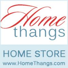 HomeThangs.com – Home Improvement Super Store