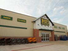 McCoy's Announces New Store Plans in Dayton, TX