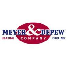 Meyer & Depew Company