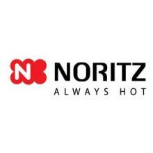 Noritz Condensing Tankless Water Heater