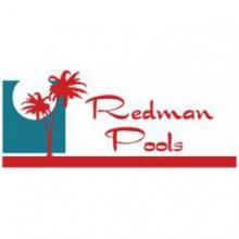 Redman Pools Media Manager