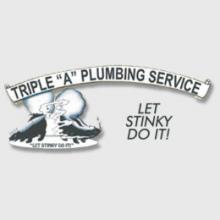Sunnyvale plumbers service company Triple A Plumbing