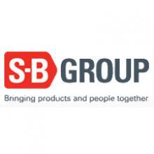S-B Industries Blind Rivet Tool