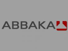 Abbaka Range Hoods