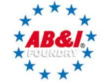 AB & I Foundry