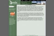 Douglas Tank Sales