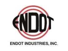 Endot Industries