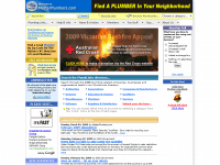 Masterplumbers.com