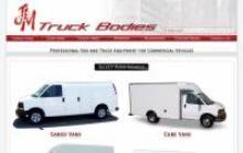 JM Truck Bodies