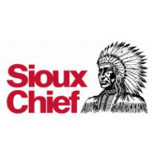 Sioux Chief Partners with Davenport Associates for new Rough Plumbing Sales
