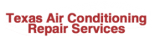Texas Air Conditioning Repair Services Has A New Location in Austin