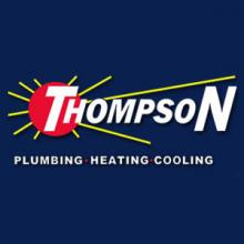 Thompson Featured in Plumbing & Mechanical Magazine