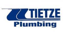 Tietze Plumbing Launches New Website