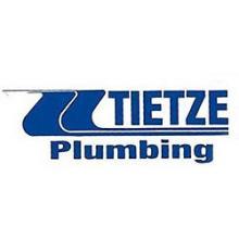 Tietze Plumbing Provides Key Tips on Winterizing Homes
