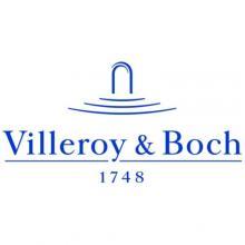 Villeroy & Boch Alliance TOTO