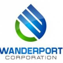 Wanderport Confirms Independent Laboratory Test Microwave Tank-less Water Heater