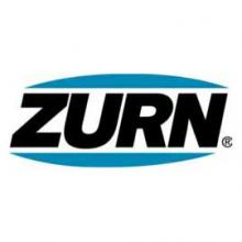 Zurn Industries Lead-Free