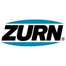 Zurn Industries New Website
