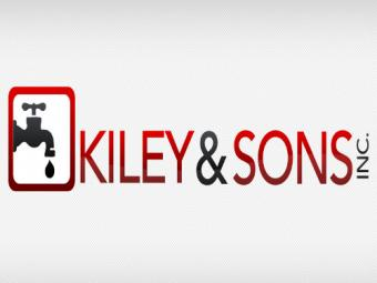 Kiley and Sons, Inc