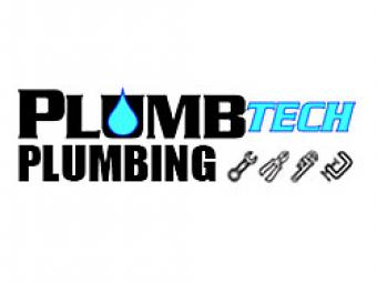 Plumbtech Plumbing