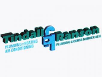Tindall & Ranson