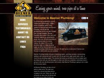 Beemer Plumbing