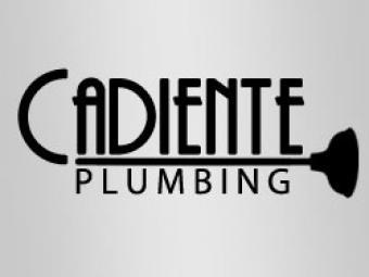 Cadiente Plumbing