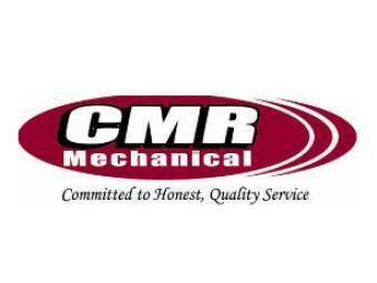 CMR Mechanical